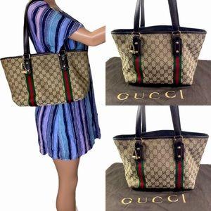 💖Authentic💖 Gucci Shoulder bag